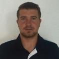 Alexandru Ilie  Tudurache
