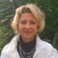 Manuela Calabria