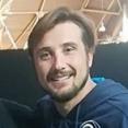 Ilija Djurdjevic
