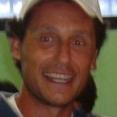 Carlo Lolli
