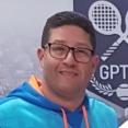 Leonardo Parra