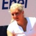 Hanna Landener