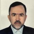 Hassan Rezaei