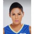 Patricia Albano-Concon-Puzon