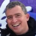Dimitrios Katsanos