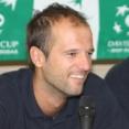 Ismar Gorcic