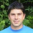 Stephen Benoit-Kerveillant