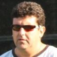 Juan Manuel Esparcia Clemente