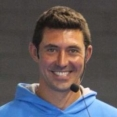 Stefano Dolce