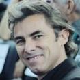 Jean Philippe Fleurian